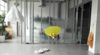 http://piaregenbrecht.com/files/gimgs/th-71_brainissculptureklein.jpg